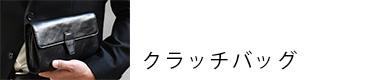 renew_21.jpg