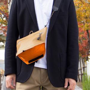 bag-003.jpg