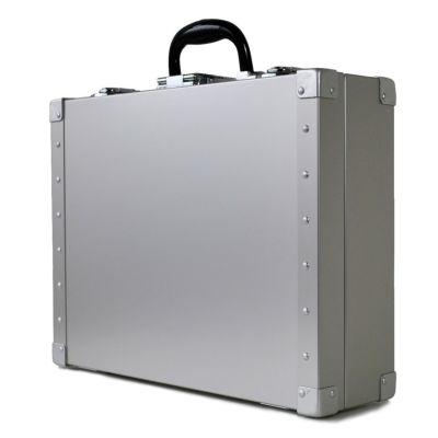 BARDI(バルディ) アルミ トランクケース 封印錠前付 BA-A018
