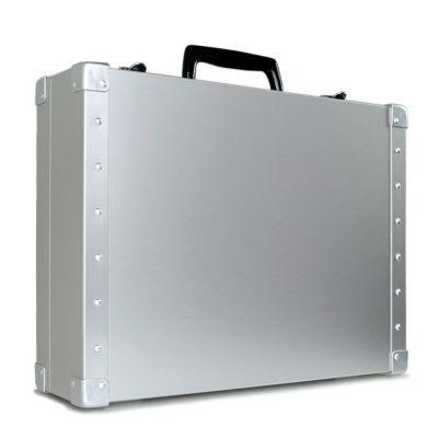 BARDI(バルディ) アルミ トランクケース BA-A010