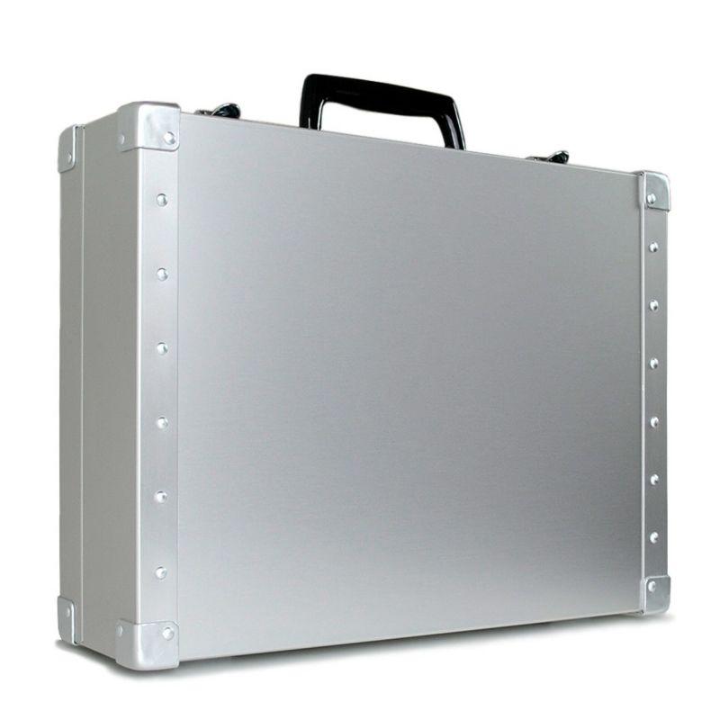 BARDI(バルディ) アルミ トランクケース BA-A011