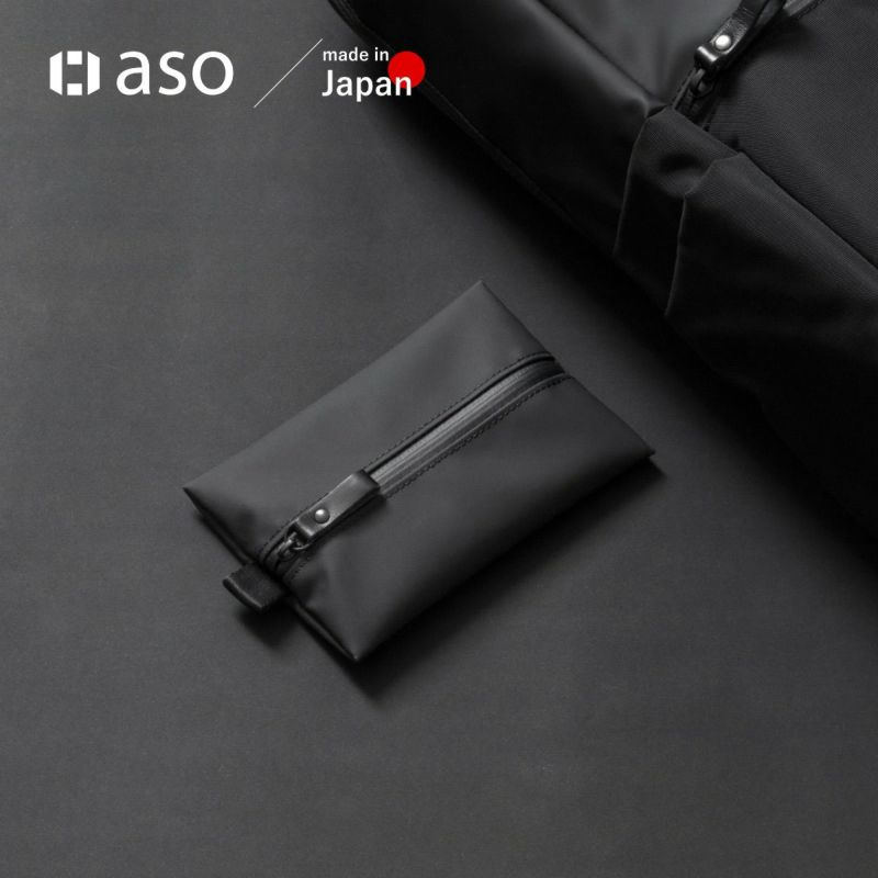 タフトポーチ 除菌シート収納 小物入れ 防水 tf-v180